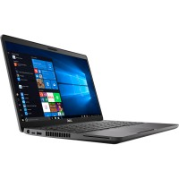 Dell Latitude 5500 i5-8365u 16GB 256GB FHD Model 2019