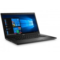 Dell Latitude Ultrabook 7480 Core i5-7300U Full HD