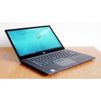 Dell Latitude Ultrabook 7480 Core i5-7300U Full HD Touch