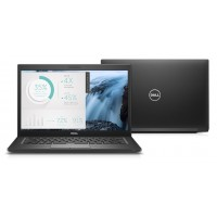 Dell Latitude Ultrabook 7480 Core i7-7600U 16GB 256GB Full HD