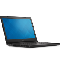Dell Latitude 3470 Core i7-6500u 8GB 500GB VGA Nvidia Geforce 920M