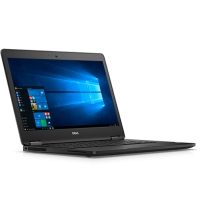 Dell Latitude Ultrabook E7470 Business Core i7-6600U 8GB 256GB Full HD