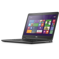 Dell Latitude E7440 Ultrabook Core i5-4300U 4GB 500GB
