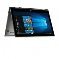 "Dell Inspiron 15"" 5579 2 in 1 Core i7-8550u 16GB 512GB Full HD Touch"