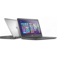 Dell Latitude E7240 Ultrabook 12.5inch Core i7-4600U Haswell 8GB 128GB