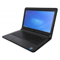 "Dell Latitude E3340 Core i5-4200U 500GB 14"" 9cell"