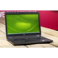 Dell Latitude E5450 Core i5-5300u 8GB/500GB Full HD