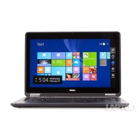 Dell Latitude E7250 Ultrabook Core i7-5600U 8GB 256GB Touch Full HD
