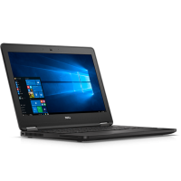 Dell Latitude E7270 Core i7-6600U 8GB 256GB Full HD