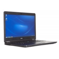 "Dell Latitude E7450 Ultrabook 14"" Core i5-5300u 8GB 256GB SSD"
