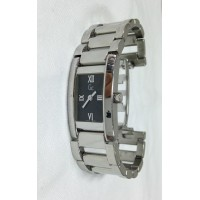 Guess Collection GC24000 Watch