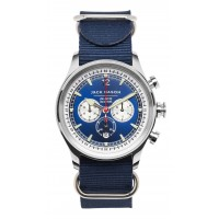 Jack Mason JM-N102-027 Nautical Chronograph Watch