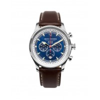 Jack Mason JM-N102-015 Nautical Chronograph Watch