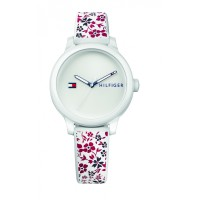 Tommy Hilfiger Women's Sport Watch 1781793