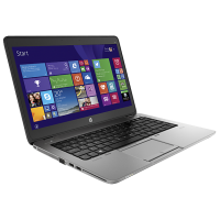 HP EliteBook 840 G2 Core i7-5600U 8GB 256GB SSD Full HD
