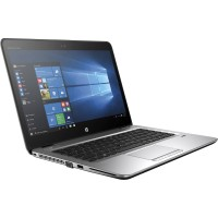 "HP Elitebook 840 G3 Ultrabook 14"" Core i7-6600U 8GB 128GB SSD"
