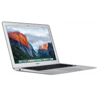 "Macbook Air 11"" 2014 MD711LL/B Core i5 1.4GHz 4GB 128GB"