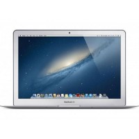 "Macbook Air 11"" 2013 MD711 Core i5 1.3Ghz Ram 8GB"
