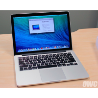 MacBook Pro Retina 13 inch MD212 Late 2012 2.5Ghz 8GB 128GB