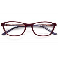 Prodesign Denmark 1724 C3832 Women Eyeglasses