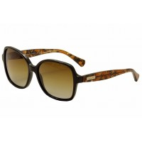 Ralph by Ralph Lauren RA 5186 Polarized Sunglasses