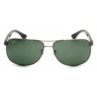 Ray-Ban RB3502 029/61 Green Classic