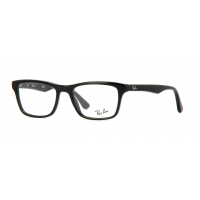 Ray-Ban RB5279 2000 Black Eyeglasses