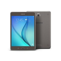 "Samsung Galaxy Tab A SM-T350 8"" 16GB Wifi"