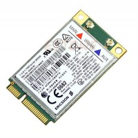 WWAN 3G ERICSSON F5521GW Gobi3000 for IBM Laptop