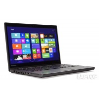 Lenovo Thinkpad T440 Core i7-4600U 8GB 500GB SSHD