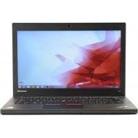 Lenovo Thinkpad T450s Core i7-5600U 8GB 256GB SSD Full HD