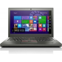 Lenovo Thinkpad X250 Core i5-5300U 8GB 256GB SSD