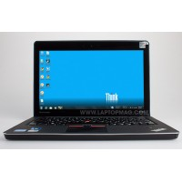 Lenovo Thinkpad E220s Core i5-2467M