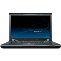 Lenovo Thinkpad T430 Core i5-3320M HD