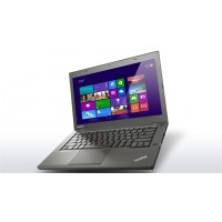 Lenovo ThinkPad T440p Business Core i5-4300M 8GB 500GB