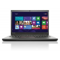 Lenovo Thinkpad T450 Core i5-5300U 500GB SSHD