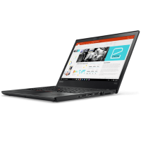 Lenovo Thinkpad T470 Core i7-7600U 8GB 256GB SSD Full HD Touch