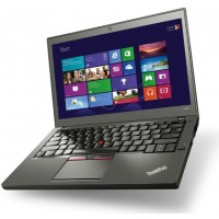 "Lenovo Thinkpad X260 12.5"" Core i7-6600u 8GB 256GB SSD"