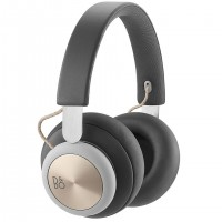 B&O Beoplay H4 Bluetooth Headphone