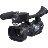 JVC GY-HM620 ProHD Mobile Camera