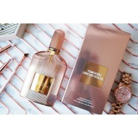 Tom Ford Orchid Soleil EDP 50ml for women