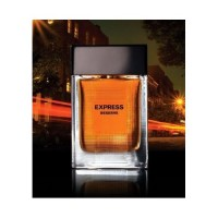 Express Reserve for men 100ml
