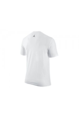 Nike Air Jordan Just Flight Men's T-shirt