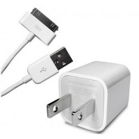 Adapter iPhone