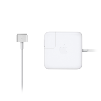 Magsafe 2 Adapter 45W Apple