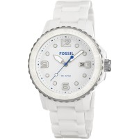 Fossil CE5009 Ceramic Watch