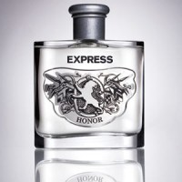 Express Honor for men 100ml
