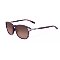 Oakley Ringer 2047-04 Women's Sunglasses