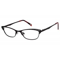 Lulu Guinness L759 INK Eyeglasses