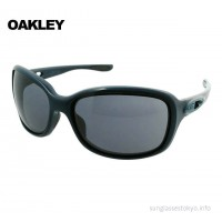 Oakley Urgency OO9158-07 AB Sea Green